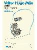https://bo.escadalivraria.com/fileuploads/Produtos/thumb_escada_papelaria_livros_escolares_31_04739_9789720047397-1.JPG