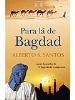 https://bo.escadalivraria.com/fileuploads/Produtos/thumb_escada_papelaria_livros_escolares_31_04834_9789720048349.JPG