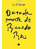 https://bo.escadalivraria.com/fileuploads/Produtos/thumb_escada_papelaria_livros_escolares_31_04882_9789720048820.JPG