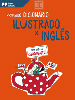 https://bo.escadalivraria.com/fileuploads/Produtos/thumb_escada_papelaria_livros_escolares_31_05109_9789720051097.JPG