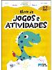 https://bo.escadalivraria.com/fileuploads/Produtos/thumb_escada_papelaria_livros_escolares_31_10952_9789720016140.JPG