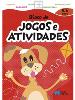 https://bo.escadalivraria.com/fileuploads/Produtos/thumb_escada_papelaria_livros_escolares_31_10955_9789720016171-1.JPG