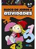 https://bo.escadalivraria.com/fileuploads/Produtos/thumb_escada_papelaria_livros_escolares_31_10956_9789720016188.JPG
