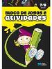 https://bo.escadalivraria.com/fileuploads/Produtos/thumb_escada_papelaria_livros_escolares_31_10957_9789720016195.JPG