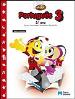 https://bo.escadalivraria.com/fileuploads/Produtos/thumb_escada_papelaria_livros_escolares_31_11305_9789720113054.JPG