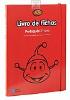 https://bo.escadalivraria.com/fileuploads/Produtos/thumb_escada_papelaria_livros_escolares_31_11306_9789720113061.JPG