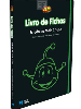 https://bo.escadalivraria.com/fileuploads/Produtos/thumb_escada_papelaria_livros_escolares_31_12305_9789720123053.JPG