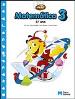https://bo.escadalivraria.com/fileuploads/Produtos/thumb_escada_papelaria_livros_escolares_31_13235_9789720132352.JPG