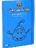 https://bo.escadalivraria.com/fileuploads/Produtos/thumb_escada_papelaria_livros_escolares_31_13236_9789720132369.JPG