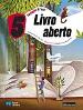 https://bo.escadalivraria.com/fileuploads/Produtos/thumb_escada_papelaria_livros_escolares_31_20011_9789720200112.JPG