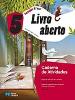https://bo.escadalivraria.com/fileuploads/Produtos/thumb_escada_papelaria_livros_escolares_31_20012_9789720200129.JPG