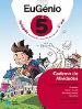 https://bo.escadalivraria.com/fileuploads/Produtos/thumb_escada_papelaria_livros_escolares_31_20014_9789720200143.JPG