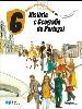 https://bo.escadalivraria.com/fileuploads/Produtos/thumb_escada_papelaria_livros_escolares_31_20421_9789720204219.JPG