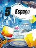 https://bo.escadalivraria.com/fileuploads/Produtos/thumb_escada_papelaria_livros_escolares_31_20543_9789720205438.JPG