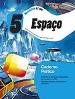 https://bo.escadalivraria.com/fileuploads/Produtos/thumb_escada_papelaria_livros_escolares_31_20544_9789720205445.JPG