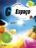 https://bo.escadalivraria.com/fileuploads/Produtos/thumb_escada_papelaria_livros_escolares_31_20557_9789720205575.JPG