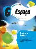 https://bo.escadalivraria.com/fileuploads/Produtos/thumb_escada_papelaria_livros_escolares_31_20558_9789720205582.JPG