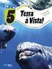 https://bo.escadalivraria.com/fileuploads/Produtos/thumb_escada_papelaria_livros_escolares_31_20679_9789720206794.JPG