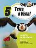 https://bo.escadalivraria.com/fileuploads/Produtos/thumb_escada_papelaria_livros_escolares_31_20680_9789720206800.JPG