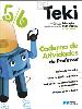 https://bo.escadalivraria.com/fileuploads/Produtos/thumb_escada_papelaria_livros_escolares_31_20728_9789720207289.JPG