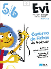 https://bo.escadalivraria.com/fileuploads/Produtos/thumb_escada_papelaria_livros_escolares_31_20730_9789720207302.JPG