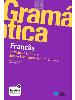 https://bo.escadalivraria.com/fileuploads/Produtos/thumb_escada_papelaria_livros_escolares_31_31250_9789720312501.JPG
