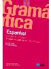 https://bo.escadalivraria.com/fileuploads/Produtos/thumb_escada_papelaria_livros_escolares_31_31360_9789720313607.JPG
