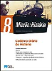 https://bo.escadalivraria.com/fileuploads/Produtos/thumb_escada_papelaria_livros_escolares_31_31391_9789720313911.JPG