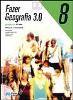 https://bo.escadalivraria.com/fileuploads/Produtos/thumb_escada_papelaria_livros_escolares_31_32073_9789720320735.JPG