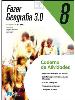https://bo.escadalivraria.com/fileuploads/Produtos/thumb_escada_papelaria_livros_escolares_31_32074_9789720320742.JPG