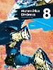 https://bo.escadalivraria.com/fileuploads/Produtos/thumb_escada_papelaria_livros_escolares_31_32236_9789720322364.JPG
