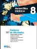 https://bo.escadalivraria.com/fileuploads/Produtos/thumb_escada_papelaria_livros_escolares_31_32265_9789720322654.JPG