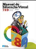 https://bo.escadalivraria.com/fileuploads/Produtos/thumb_escada_papelaria_livros_escolares_31_325238_9789720325235.JPG