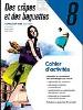 https://bo.escadalivraria.com/fileuploads/Produtos/thumb_escada_papelaria_livros_escolares_31_32714_9789720327147.JPG