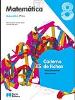 https://bo.escadalivraria.com/fileuploads/Produtos/thumb_escada_papelaria_livros_escolares_31_32754_9789720327543.JPG