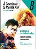 https://bo.escadalivraria.com/fileuploads/Produtos/thumb_escada_papelaria_livros_escolares_31_32864_9789720328649.JPG
