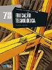 https://bo.escadalivraria.com/fileuploads/Produtos/thumb_escada_papelaria_livros_escolares_31_33236_9789720332363.JPG