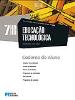 https://bo.escadalivraria.com/fileuploads/Produtos/thumb_escada_papelaria_livros_escolares_31_33239_9789720332394.JPG
