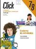 https://bo.escadalivraria.com/fileuploads/Produtos/thumb_escada_papelaria_livros_escolares_31_33607_9789720336071.JPG