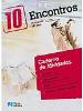 https://bo.escadalivraria.com/fileuploads/Produtos/thumb_escada_papelaria_livros_escolares_31_40039_9789720400390.JPG