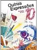 https://bo.escadalivraria.com/fileuploads/Produtos/thumb_escada_papelaria_livros_escolares_31_40093_9789720400932.JPG
