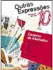 https://bo.escadalivraria.com/fileuploads/Produtos/thumb_escada_papelaria_livros_escolares_31_40094_9789720400949.JPG