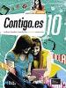 https://bo.escadalivraria.com/fileuploads/Produtos/thumb_escada_papelaria_livros_escolares_31_40704_9789720407047.JPG