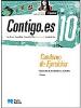 https://bo.escadalivraria.com/fileuploads/Produtos/thumb_escada_papelaria_livros_escolares_31_40705_9789720407054.JPG