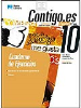 https://bo.escadalivraria.com/fileuploads/Produtos/thumb_escada_papelaria_livros_escolares_31_40708_9789720407085.JPG