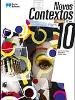 https://bo.escadalivraria.com/fileuploads/Produtos/thumb_escada_papelaria_livros_escolares_31_41006_9789720410061.JPG