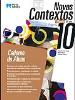 https://bo.escadalivraria.com/fileuploads/Produtos/thumb_escada_papelaria_livros_escolares_31_41007_9789720410078.JPG