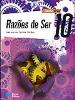 https://bo.escadalivraria.com/fileuploads/Produtos/thumb_escada_papelaria_livros_escolares_31_41008_9789720410085.JPG