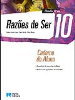 https://bo.escadalivraria.com/fileuploads/Produtos/thumb_escada_papelaria_livros_escolares_31_41009_9789720410092.JPG