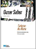 https://bo.escadalivraria.com/fileuploads/Produtos/thumb_escada_papelaria_livros_escolares_31_41015_9789720410153.JPG